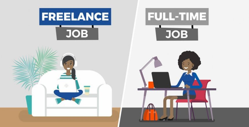full-time-or-freelancing